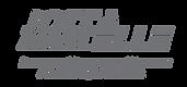 Parceiros - Jottaelle - Logo.png