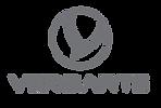 Parceiros - Versarte - Logo.png