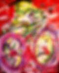 Bikers 2012 100 x 80cm.jpg