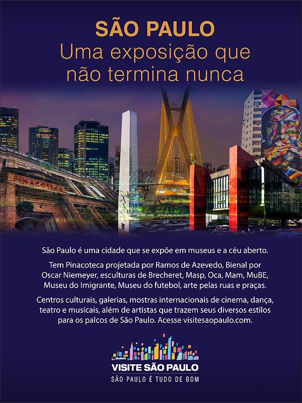 Parceiros - SP Convention.png