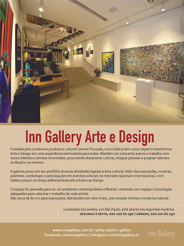 Parceiros - Inn Gallery.jpg