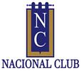 Parceiros - Nacional Club - Logo.png