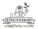 king catnip副本.png