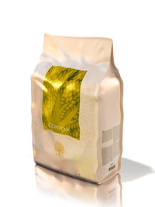 Essential 易膳 線條美 ( 小粒 ) 絕育瘦身無穀物全天然成年狗糧 3kg