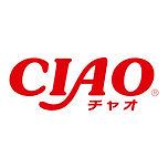 CIAO-new-logo.jpg