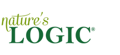 logic logo2.png