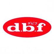 dbf-Logo-200x200-200x200-300x300.jpg