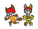 Dog_mask.png