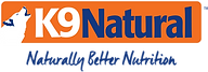 K9-Natural-logo.png