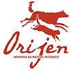 Orijen-Logo.jpg