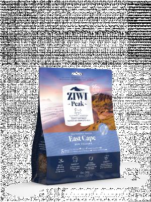 ZIWI Peak 無穀物 東角 貓糧配方 128g/340g