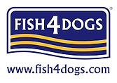 FISH4DOGS LOGO.png