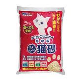 超吸收節水型玉米豆腐製貓砂.jpg
