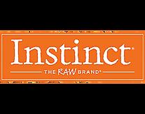 Instinct-Pet-Food-logo-NEW-20180328.png