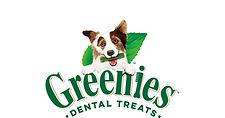 Greenies_Logo.jpg
