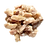 Thumbnail: THRIVE 脆樂芙 沙甸魚+鯖魚 貓主食罐頭 75g