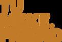 TuMekeFriend_Logo_Stacked.png