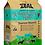 Thumbnail: 紐西蘭天然軟乾糧 白魚海鮮無肉粉配方