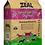 Thumbnail: 紐西蘭天然軟乾糧 鮮鹿肉&骨無肉粉配方