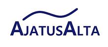 Ajatusalta pieni logo.png