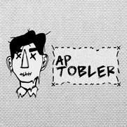 AP Guy Logo