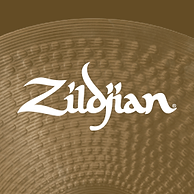 Zildjian-Icon_copy.png