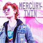 Mercury Twin Cover Art Square 4v2.jpg