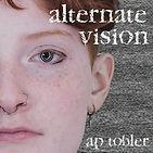 Alternate Vision Album Art_final.jpg