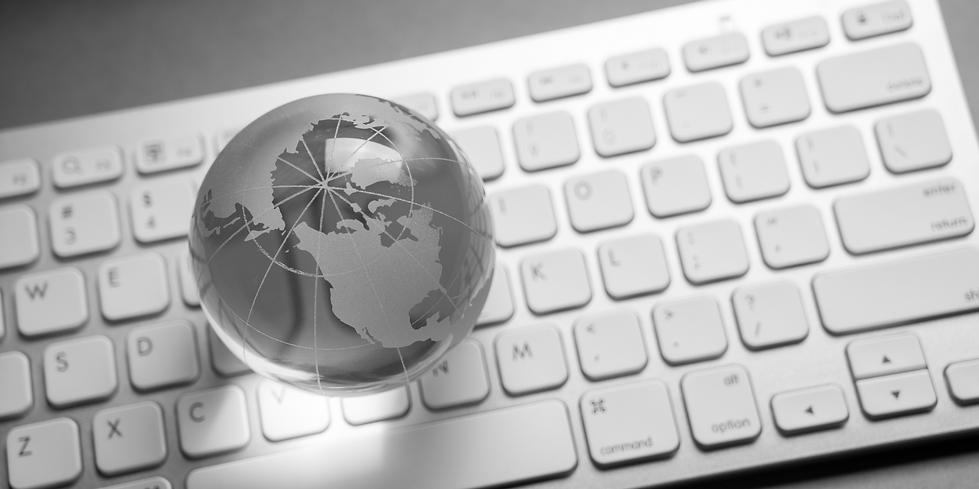 Traducciones profesionales en línea con entrega en 24 horas. Traducciones Juramentadas y Traducciones NAATI disponibles 24/7