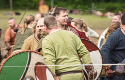 Viking Moot 2017