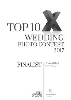 lena-angioni-finalist-wedding-2017 (1)