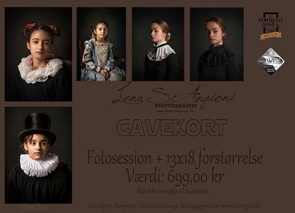 Gavekort_demo.jpg