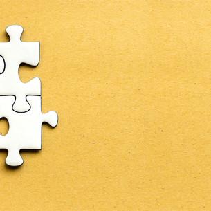 ¿Tu empresa necesita un empuje de comunicación interna?