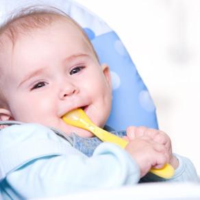 Fotografías de Bebés, recomendaciones y tips que harán la diferencia.