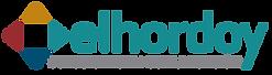 Logo Juan Andrés 2021-01.png