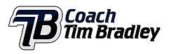 Coach T Bradley.JPG