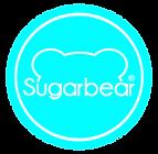 SUGARBEARHAIR2.png
