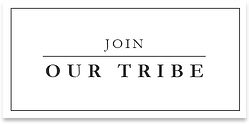 joinourtribe_title.png