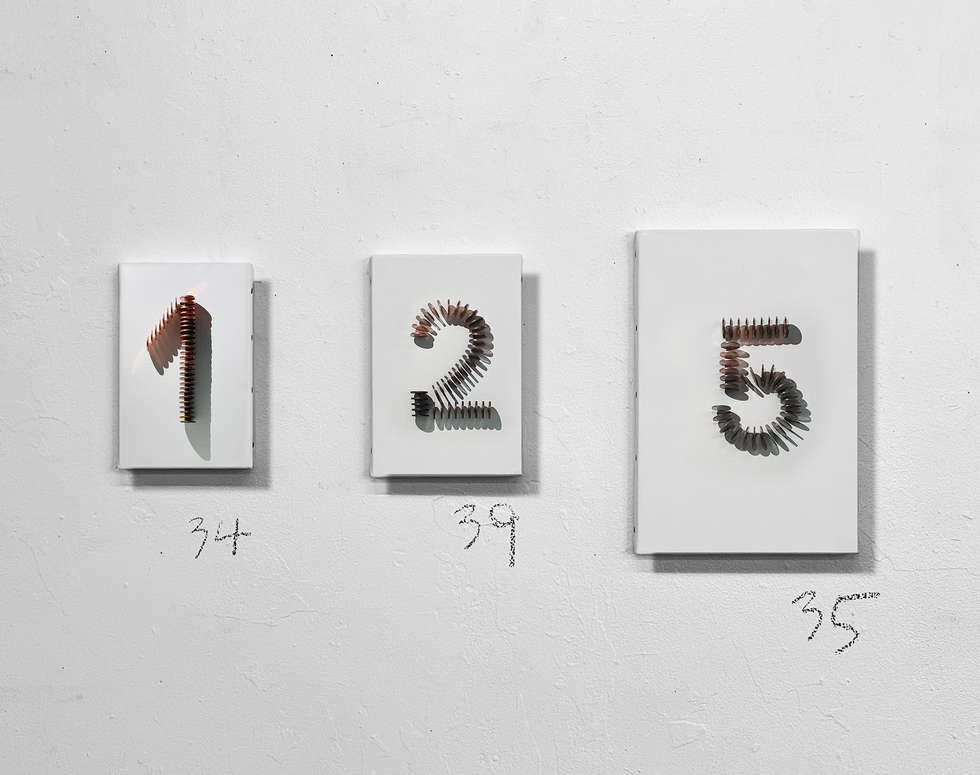 34, 39, 35 (2021)