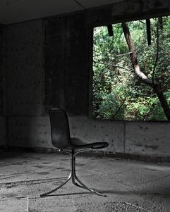 Vintages in unfinished (2010)