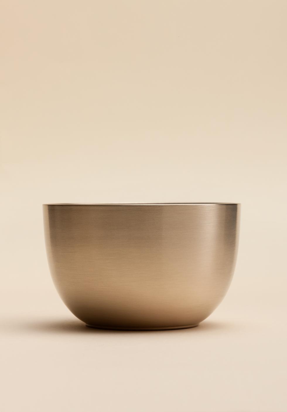 Brass #2 (2014)