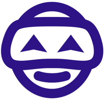 AS-Logo-Primary-1C-2735c-RGB_edited.png