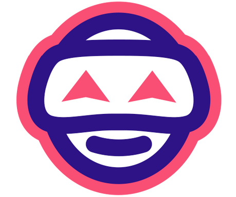 AS-Logo-Primary-RGB_edited.png