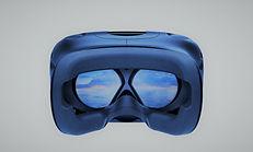 160429-Vive-Back-Inside-View.jpg