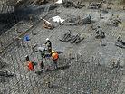 construction-site-1359136_1280.jpg