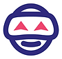 AS-Logo-Primary-SPOT-BLUE-HEAD.png