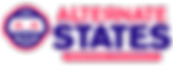 AS-Logo-Secondary_WIDE-SPOT-RGB.png