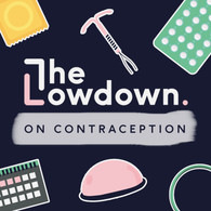 The Lowdown on contraception