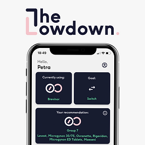 lowdown short cover.png