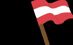 Logo Made in Austria PNG_V1.png